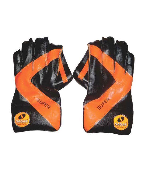 Sagar Cricket Gloves