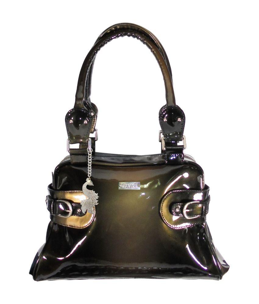 Abhay Enterprises Non Leather Women Hand Bag