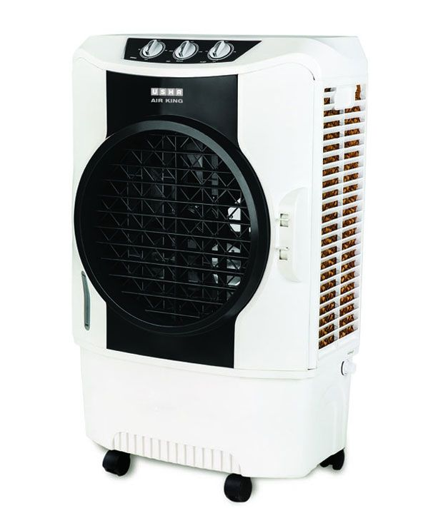 Usha-CD503M-Desert-50L-Air-Cooler