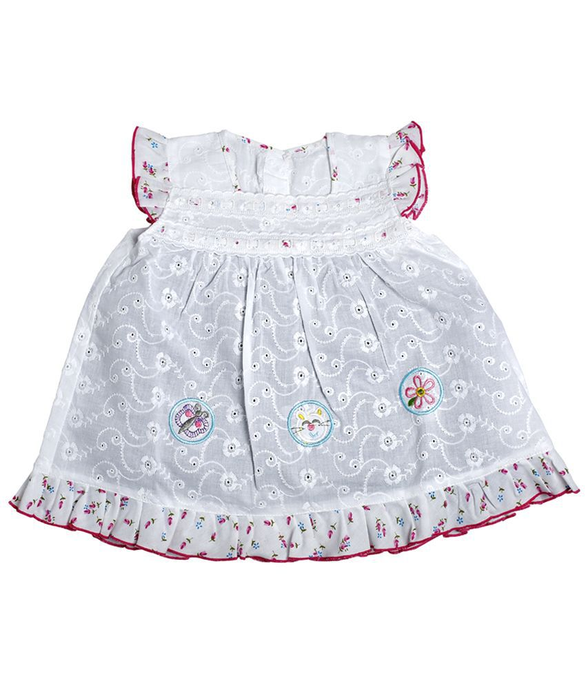 New And Gorgeous Baby Frocks For Baby Girls Pk Vogue brings for you some most famous or gorgeous baby girls frock designs for The kids, especially Find this Pin and more on Ideas Of Baby Girls Frocks Designs by Pk Vogue.