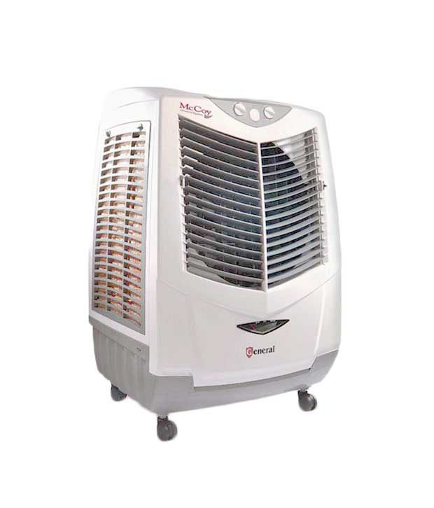 McCoy-General-Desert-60L-Air-Cooler