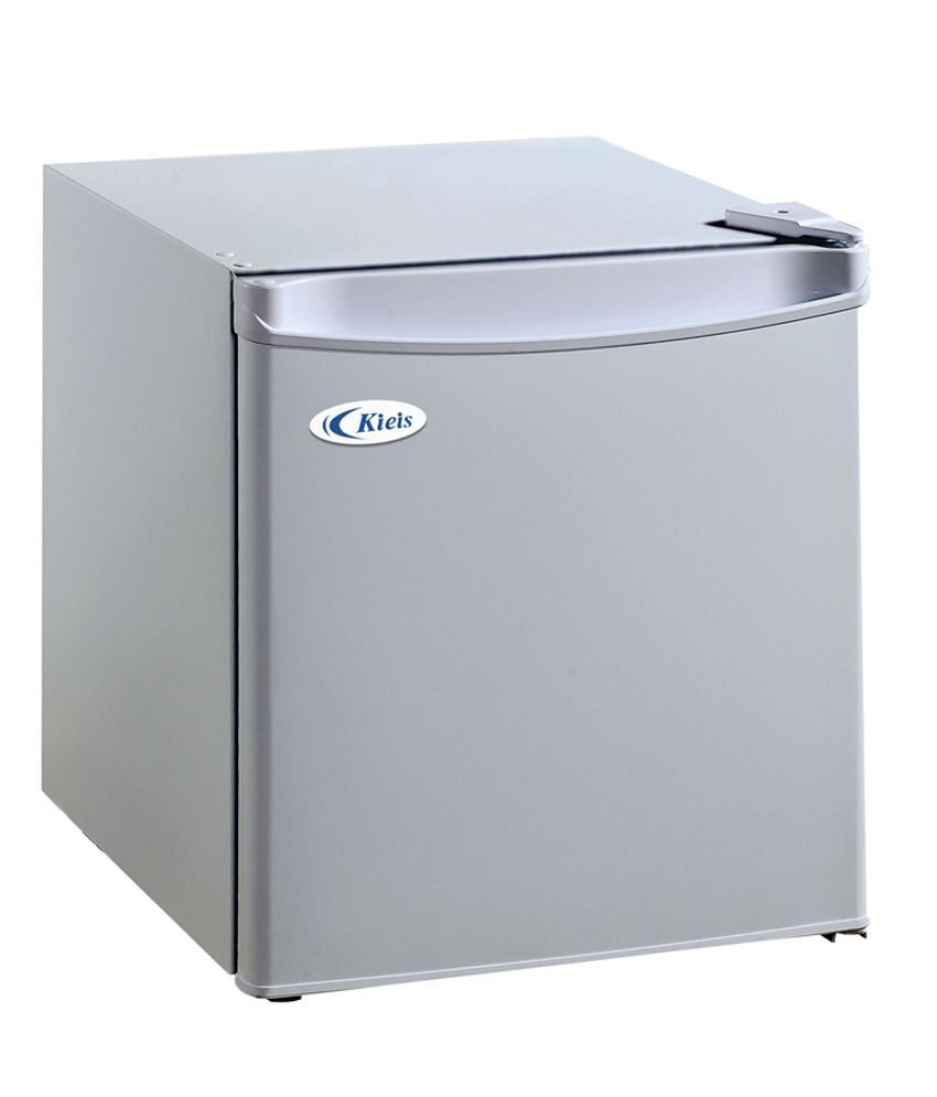 KIEIS Mini Bar Room Refrigerator BC-50