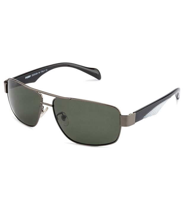 9e1b1d22a51 Pump Polarized Sunglasses - Buy Pump Polarized Sunglasses Online at Low  Price - Snapdeal