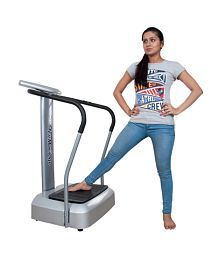 JSB HF14 Crazy Fit Massager for Weight Loss