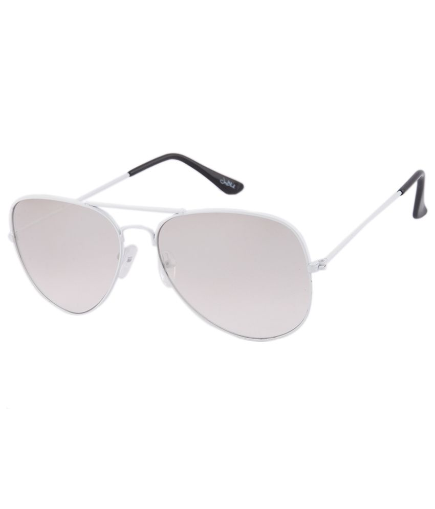 Aviator Sunglasses Cheap Prices
