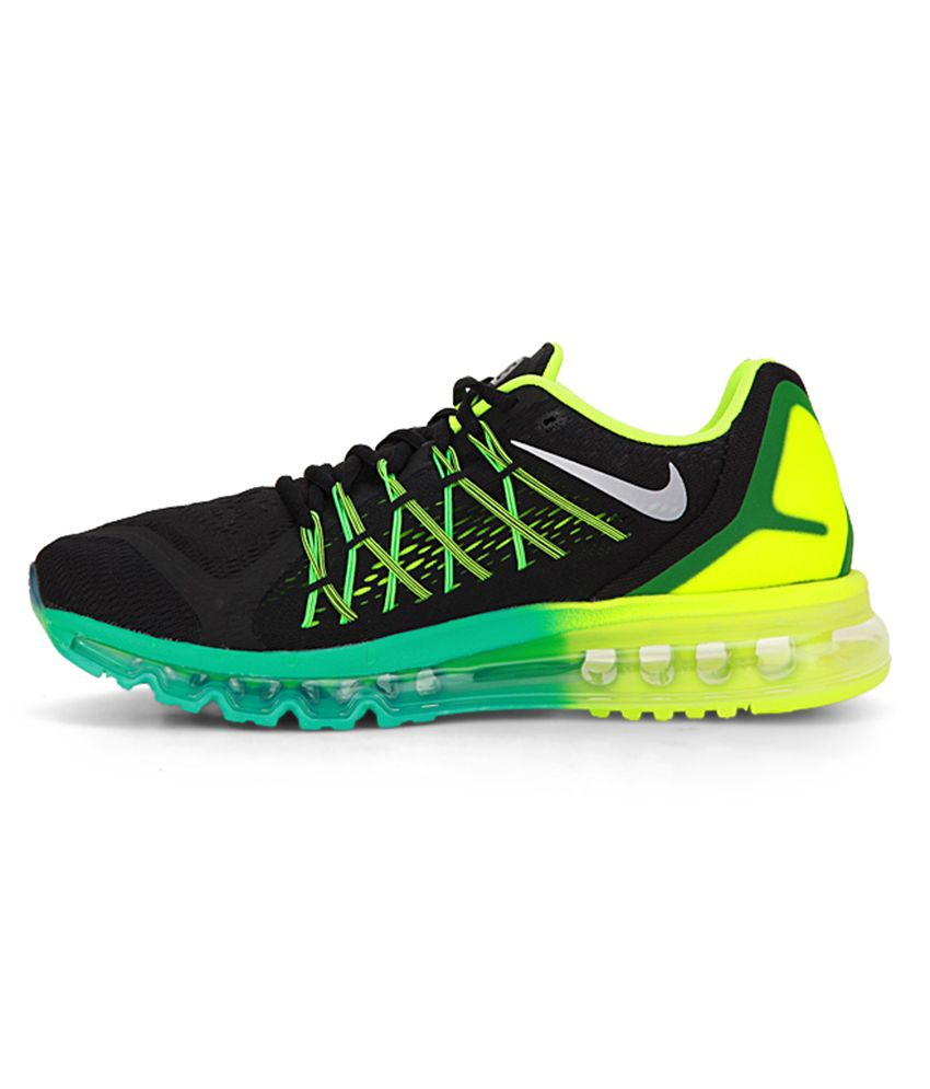 nike air max 2015 mens price in india. Black Bedroom Furniture Sets. Home Design Ideas