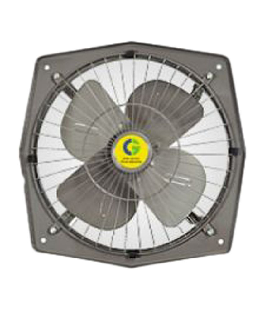 crompton trans air 300 mm exhaust fan grey price in india buy rh snapdeal com