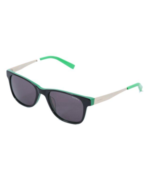 a4e686619f Esprit Wayfarer Women Sunglasses - Buy Esprit Wayfarer Women Sunglasses  Online at Low Price - Snapdeal