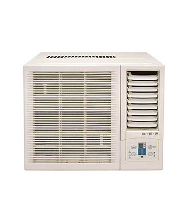 Voltas-102-Pye-0.75-Ton-2-Star-Window-Air-Conditioner