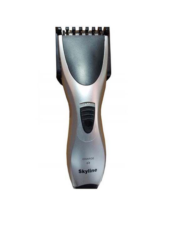 Skyline Hair Trimmer VT7676