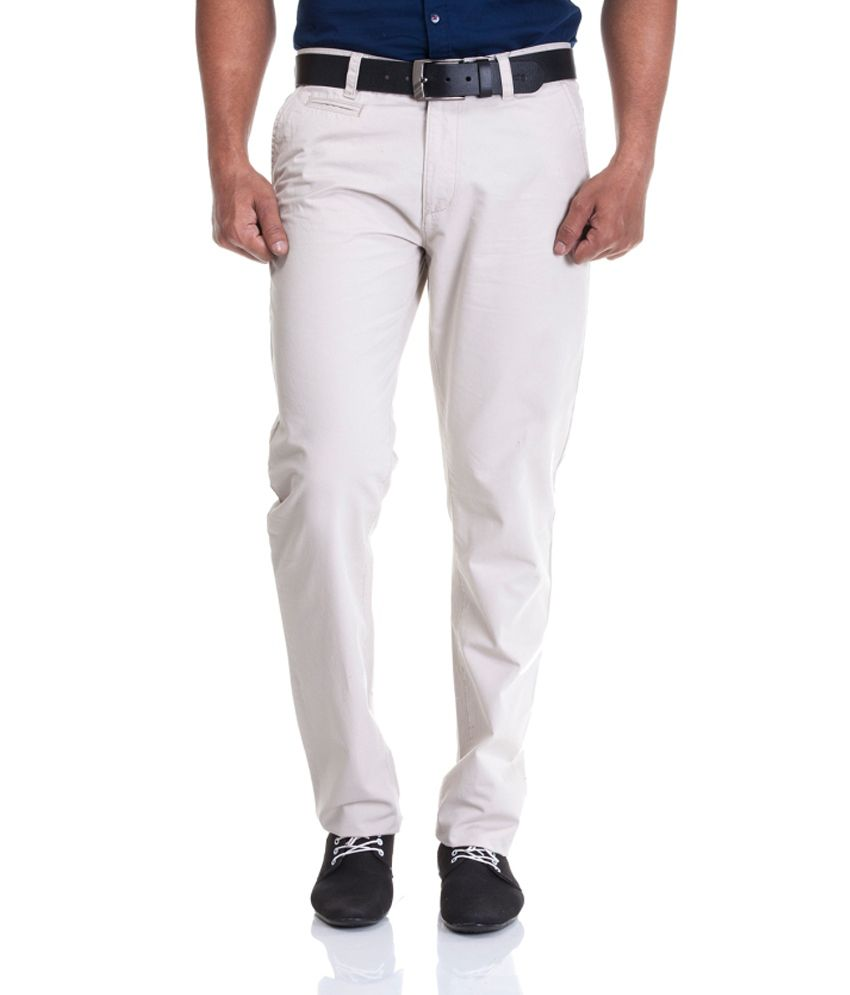 Free shipping and returns on Men's White Pants at ingmecanica.ml
