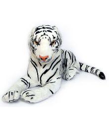 Kritika World New White Tiger 40 cm