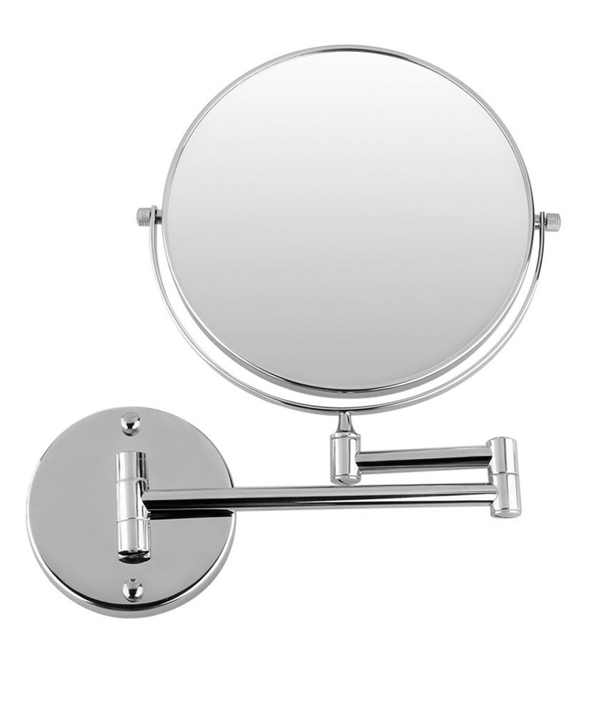 Bathroom Mirrors: Buy Mirror, Bathroom Mirrors, Shaving Mirrors ...