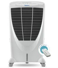 Symphony Winter I Air Cooler (with Remote)