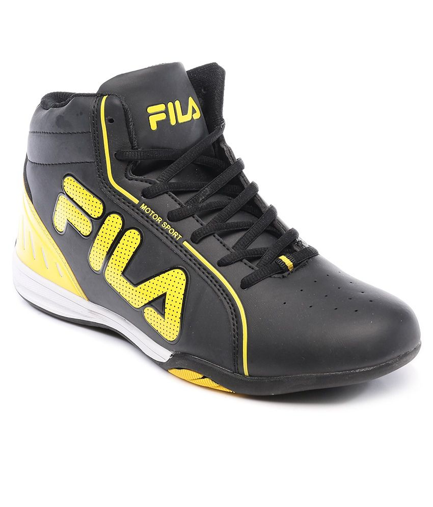 fila shoes harga handphone asus malaysia support