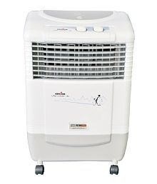 Kenstar 12 Cp 118h Personal Cooler White-For Small Room