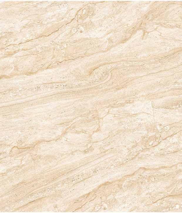 Beige Floor Tile Gurus