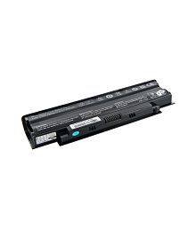 OEM Dell Inspiron 6 cell Compatible Laptop Battery for 13R/14R/15R/17R/N4010/N5010/N3010/N4110/M501R/J1KND for sale  Delivered anywhere in India