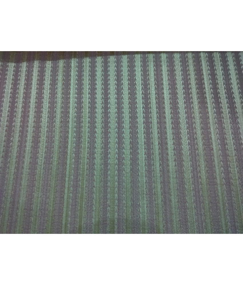 Easy decor symmetricalstar curtain fabric 2 meters buy for Buy curtain fabric online