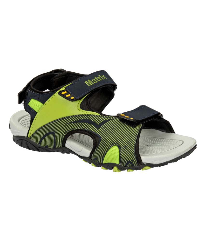 matrix footwear india Buy matrix products at low prices in india shop online for matrix products on  snapdeal get free shipping & cod options across india.