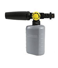 Karcher Fj6 Foam Nozzle For Pressure Washers