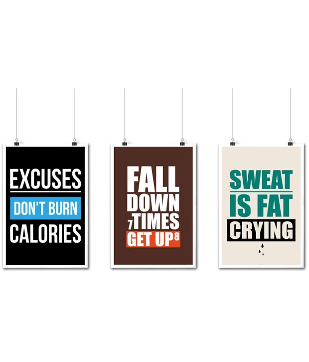 Lab no gym quotes who inspire our fitness and health