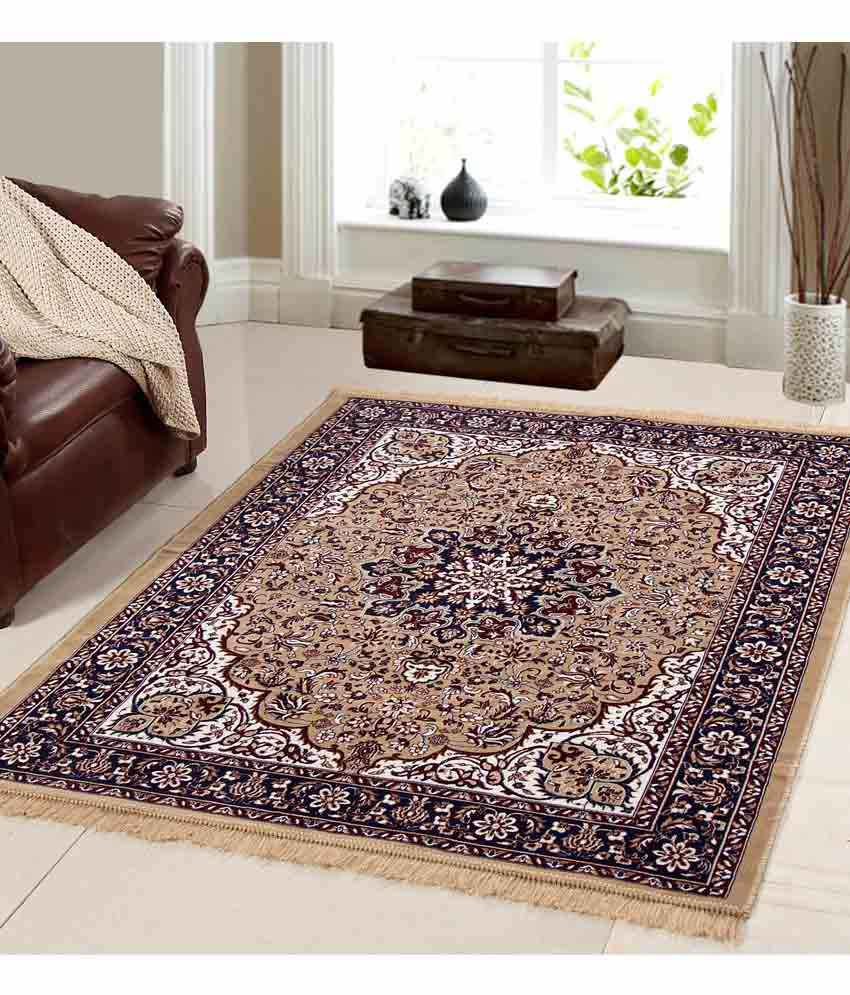 My house beige traditional carpet buy my house beige for What is the best carpet to buy