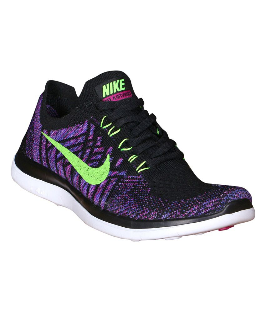 Wonderful Details About NIKE OCEANIA WOMENSLADIES SHOESSNEAKERS RUNNERSLACE