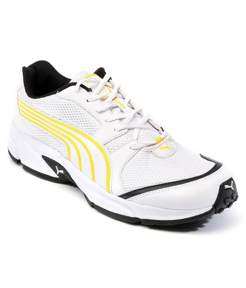 sports shoes price consumabulbs co uk