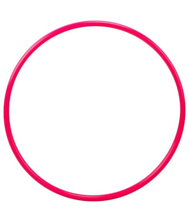 Domyos Hoop 50cm