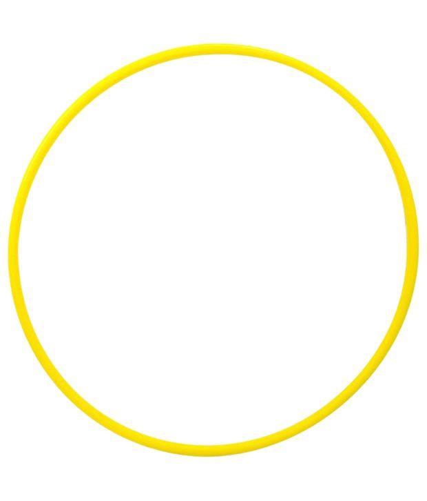 Domyos Hoop 65cm