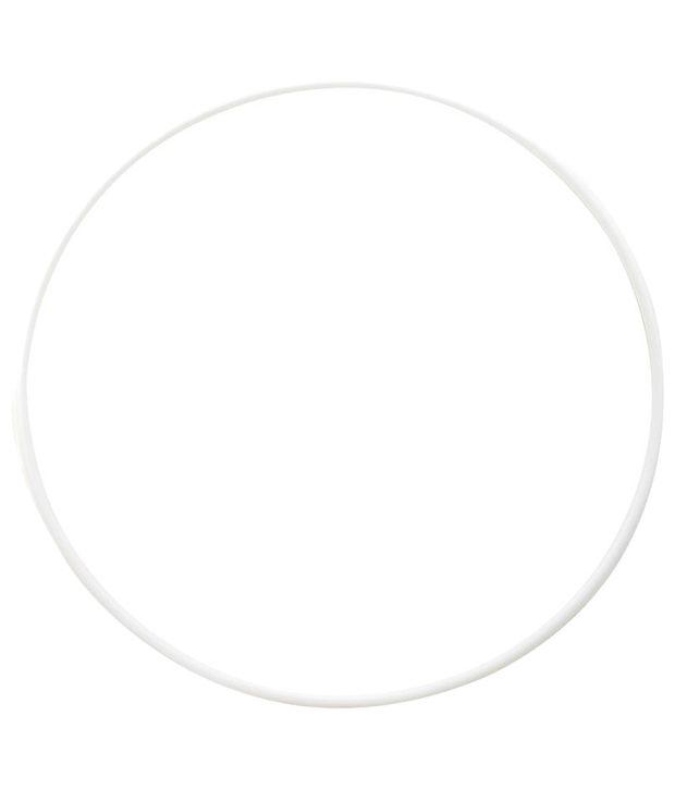 Domyos Hoop 85cm