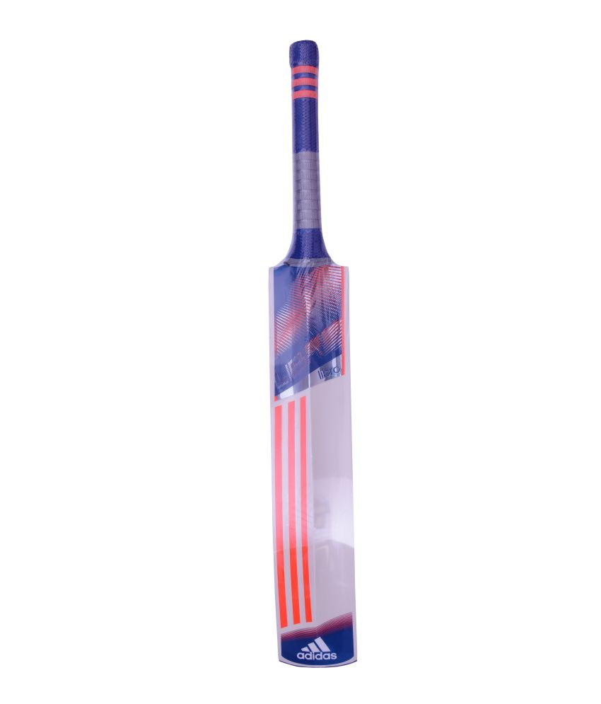 e3a2363dd Adidas English Willow Cricket Bat  Buy Online at Best Price on Snapdeal