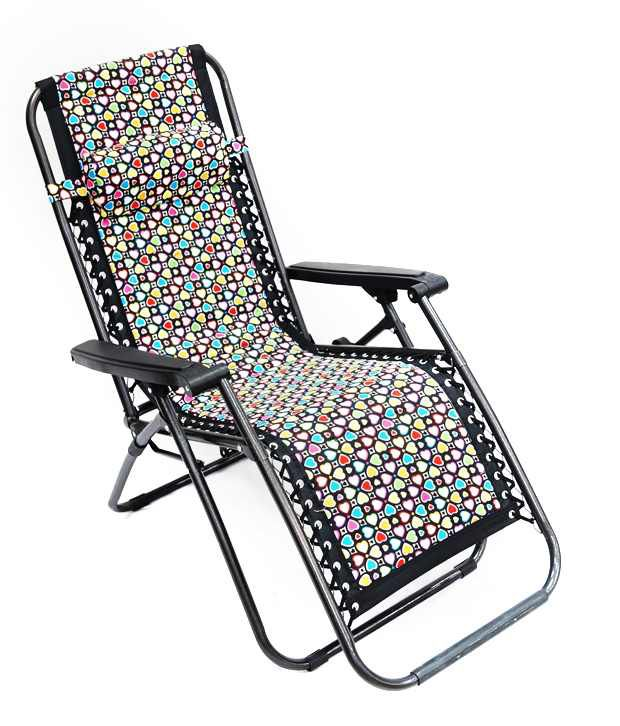 Multi colour zero gravity recliner fabric folding chair for Gravity fabric