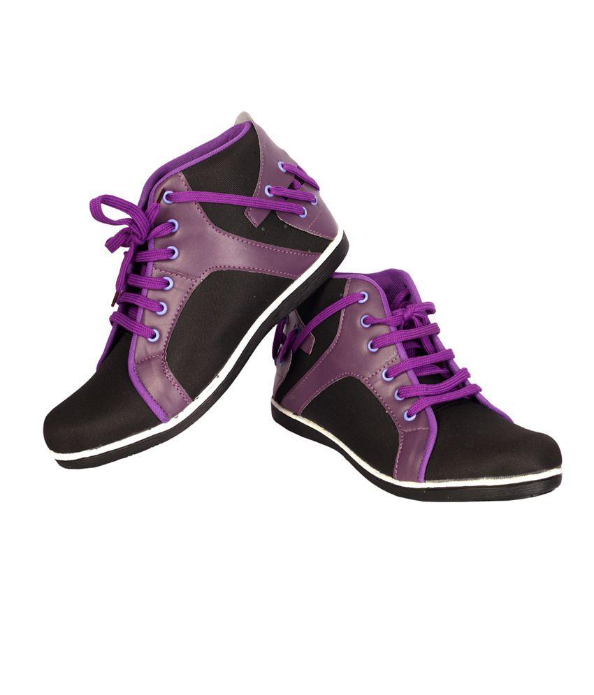 buy sole strings purple canvas canvas shoe shoes for