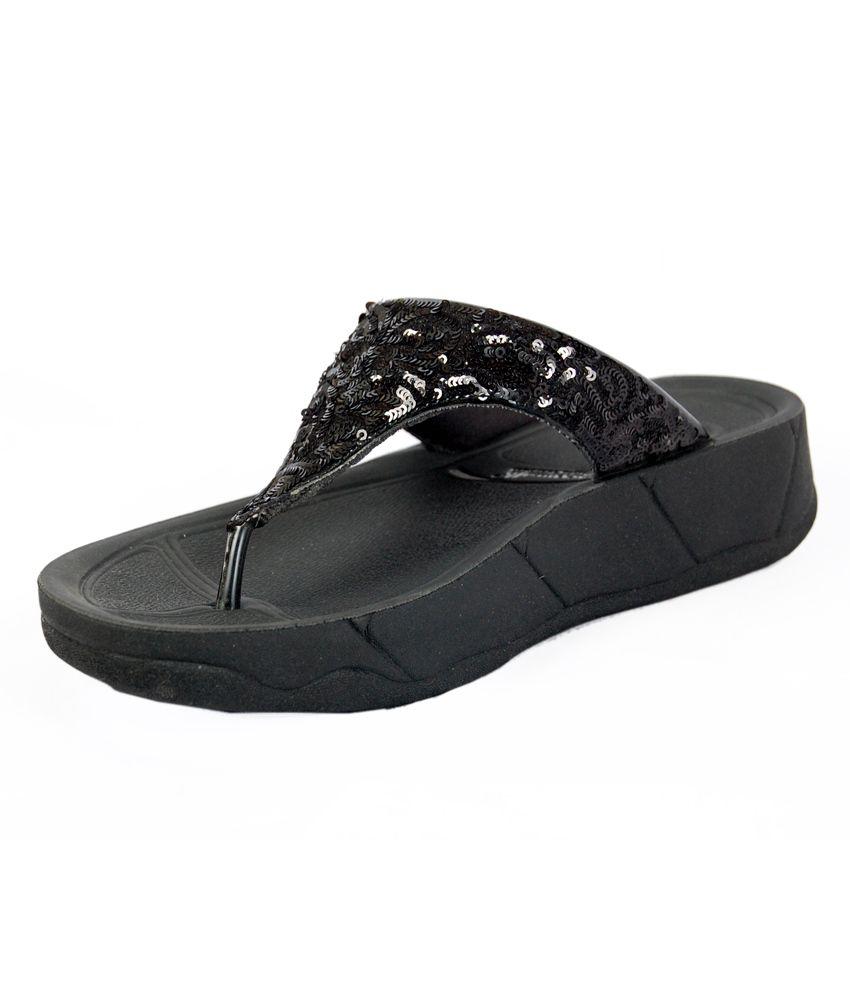 0adb696e785d flip flops online cheap   OFF76% Discounted