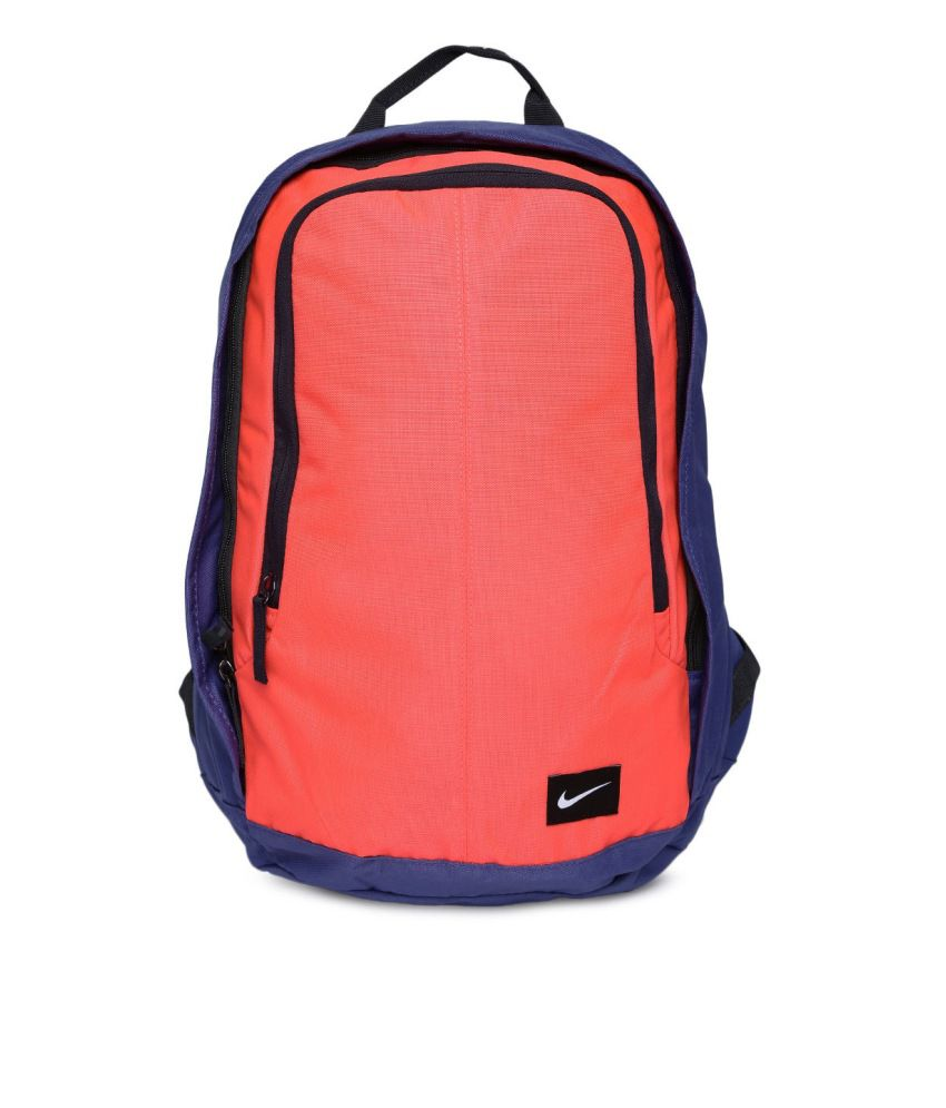 7807877996d426 cheap nike backpacks online cheap > OFF44% The Largest Catalog Discounts