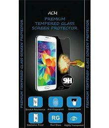 Quick View. ACM Tempered Glass Premium Screenguard Screen Guard For Sony Xperia Z Ultra ...