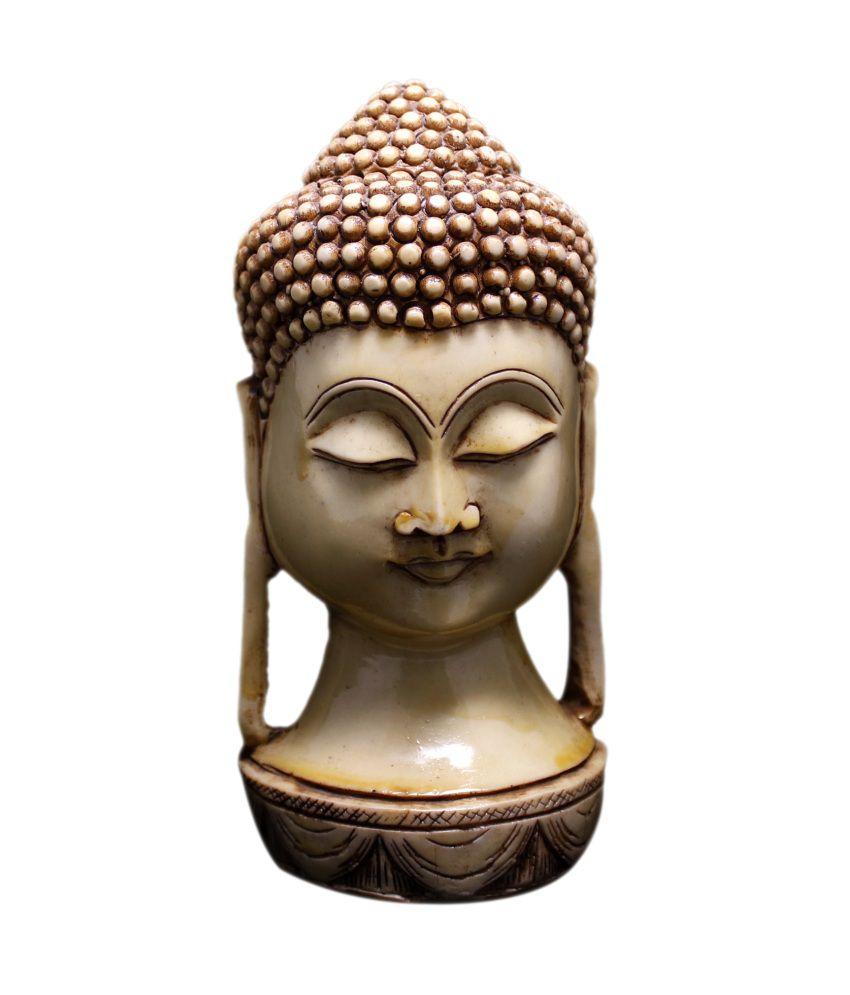 Amazing India Lord Budha Idol Statue