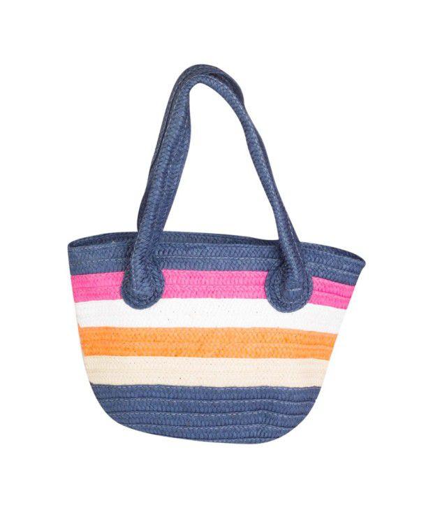 InnovationTheStore Tote Bag