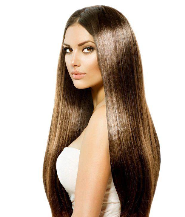 Lemodish Brazilianperuvian Natural Silky Straight Hair Extensions