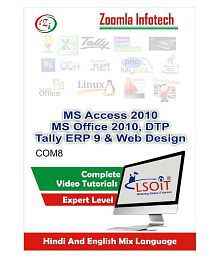 Zoomla Infotech India: Buy Zoomla Infotech Products Online at Best