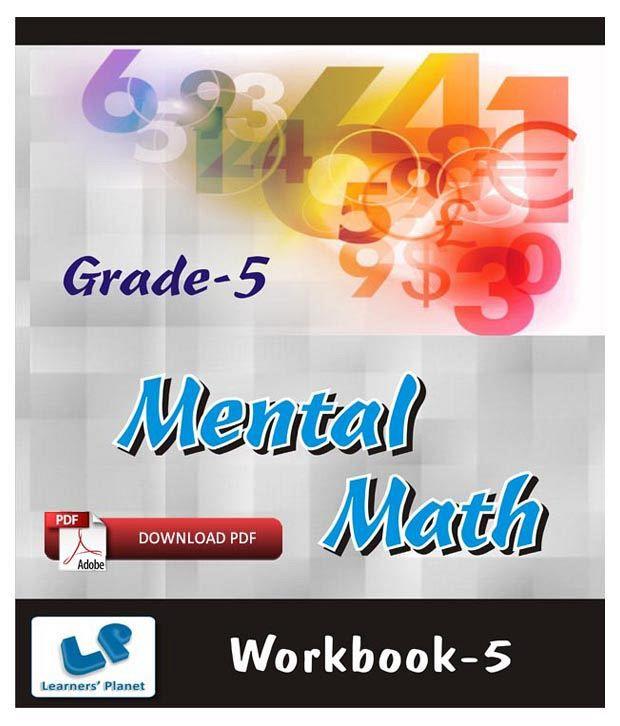 Pre School Worksheets math pdf worksheets grade 5 Free – Harcourt Math Worksheets Grade 5