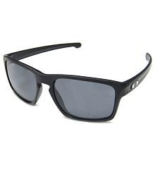 best deals on oakley sunglasses kz2a  Quick View