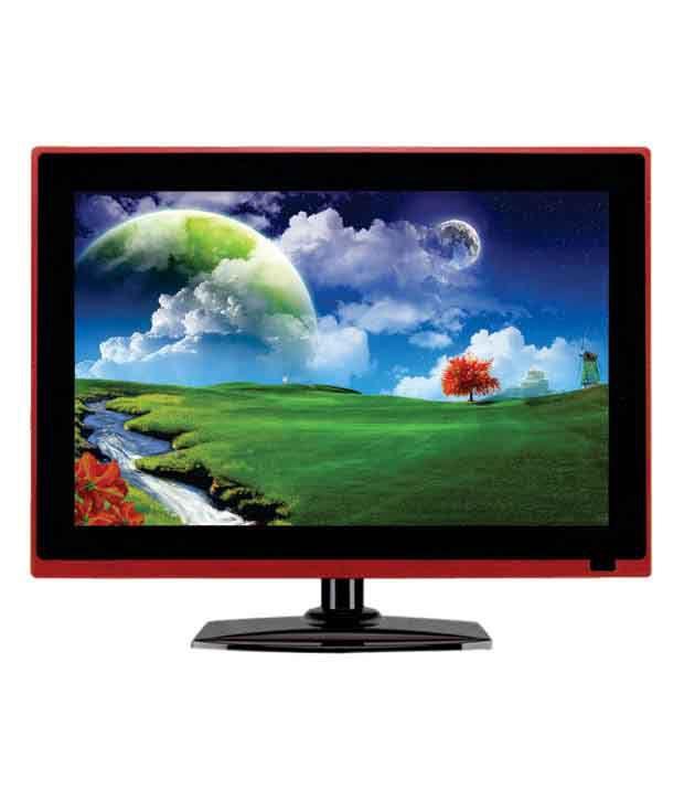 Noble 24CV22NB01 55 cm (22) Full HD LED Television