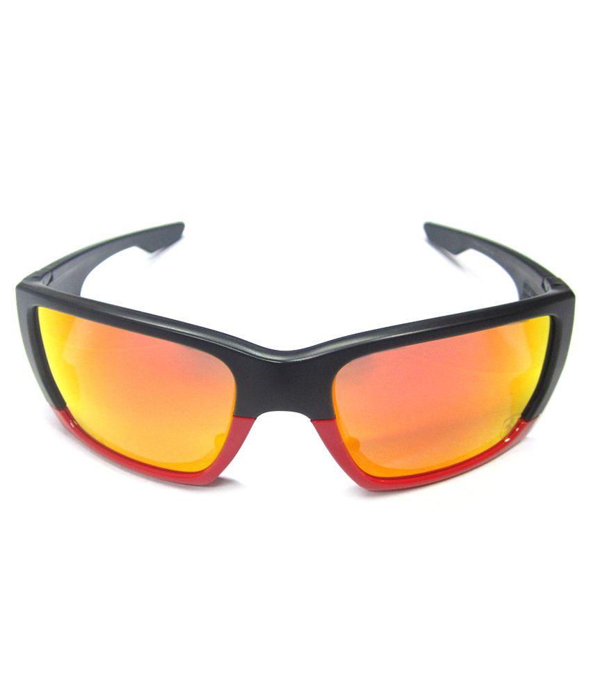 6e07ff94074c6 ... green dark grey vr50 gray system dc094 04f96  greece oakley style  switch oo 9194 24 medium sunglasses b54bc cc03b