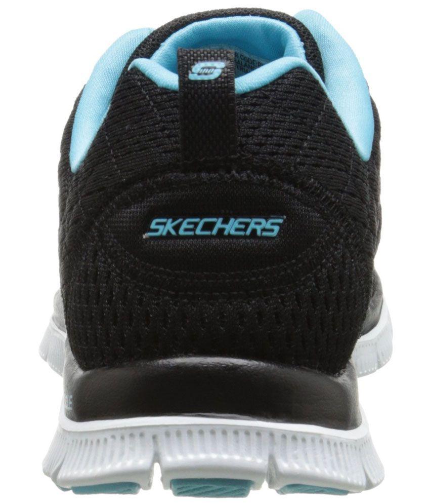 Zapatos De Espuma De Memoria En Línea Skechers India CxUTDflX