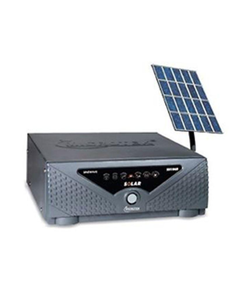 Microtek-SS-1660-Solar-UPS