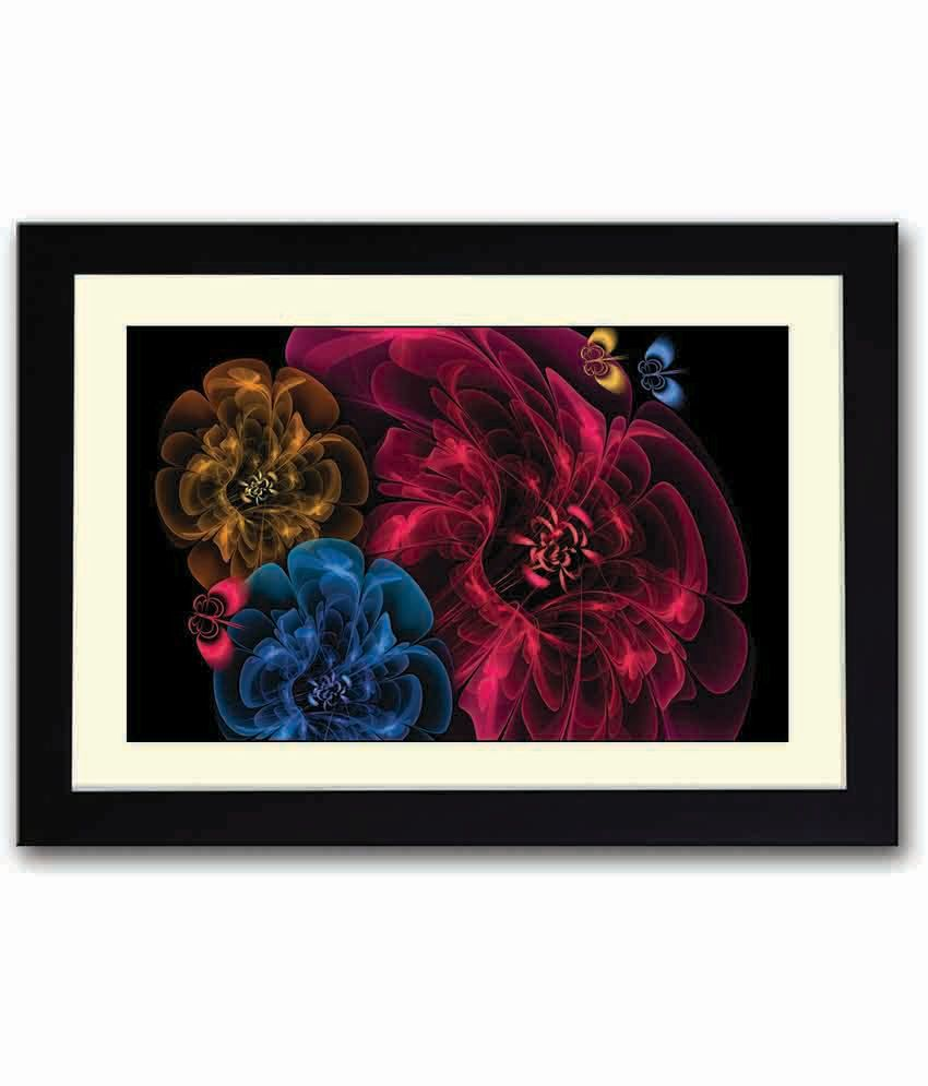 Posters and framed art best poster selection at the best for Print posters online cheap
