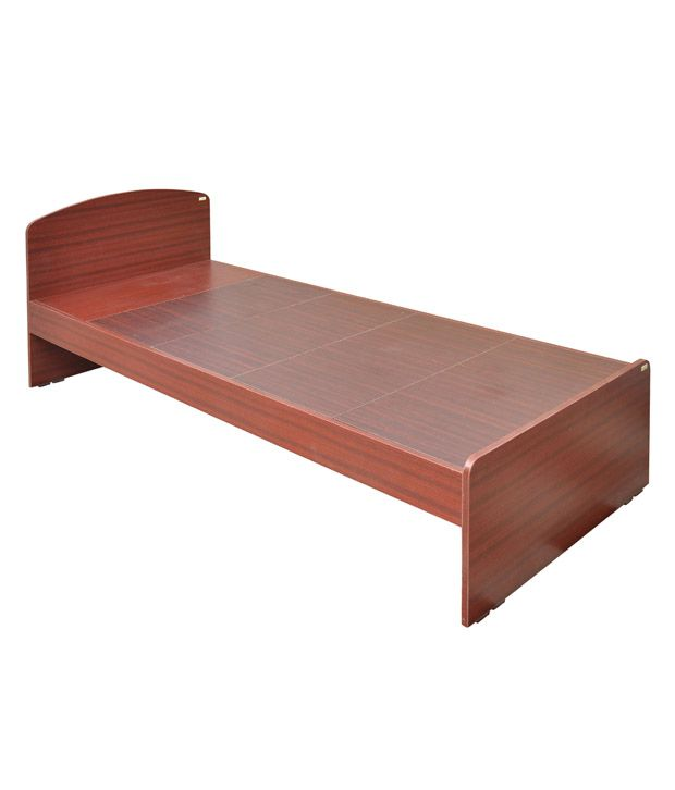 single bed 3 feet cot buy single bed 3 feet cot online at best rh snapdeal com